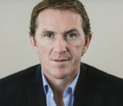 Sir AP McCoy