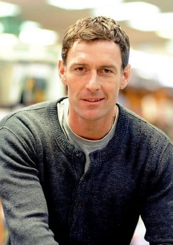 Chris Sutton (Represented By Our Agency)
