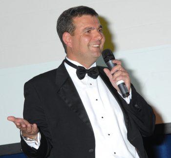 David Bryon