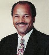 John Conteh