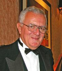 Robbie Glen