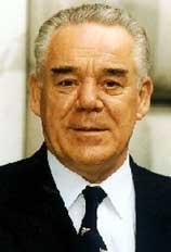 Tony Bullimore
