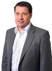 Tony Cottee