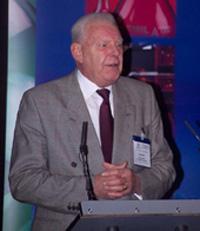 David Gunson
