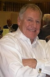 Joe Royle