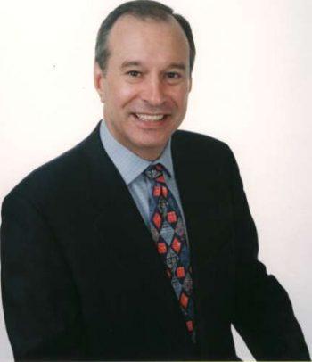 John Simonett