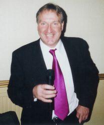 Steve Daley