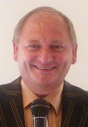 Steve Kindon