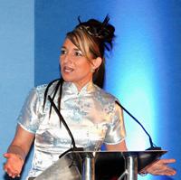 Susan Bookbinder